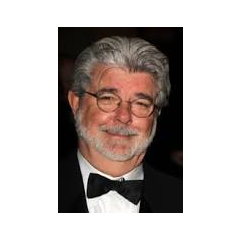 George Lucas' production studio Skywalker Ranch is guest starring.