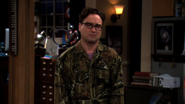 File:S5Ep01 - Leonard looking miserable.jpg