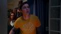 Emotional Sheldon.png