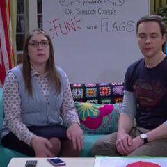 New FWF episode.