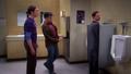 Sheldon and Kripke disturb Siebert.png