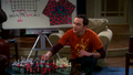 4x22-The-Wildebeest-Implementation-the-big-bang-theory-21825383-624-352.png
