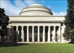 MIT (2)