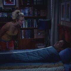 S02E03 - waking Sheldon
