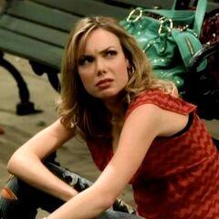 The Kitchen Cast Katie unaired pilot | the big bang theory wiki | fandom poweredwikia