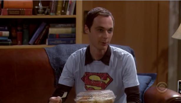 File:Sheldon explaining Thai food.png