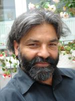 Synchronsprecher Big Bang Theory Wiki Fandom Powered By Wikia