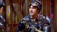 File:I love the smell of paintballs in the morning.jpg