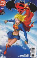 1618144-superman batman 2003 13a
