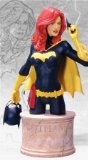 HowardBatgirl0212