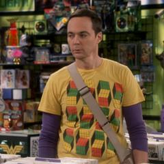 Sheldon-2010.