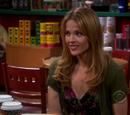 Emily (season 5)