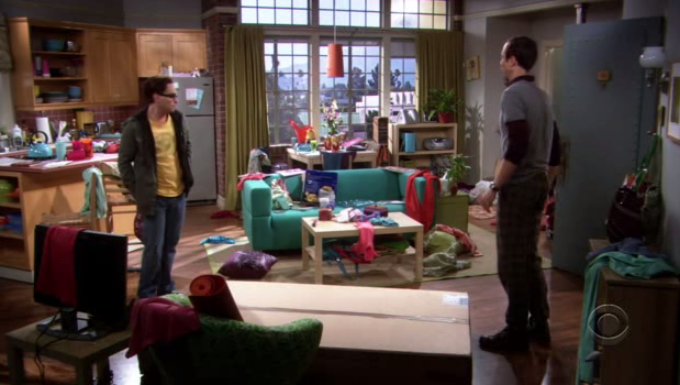 messy apartment room. File Penny s messy apartment png Image  The Big Bang Theory Wiki