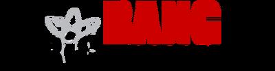 Bbt wiki banner