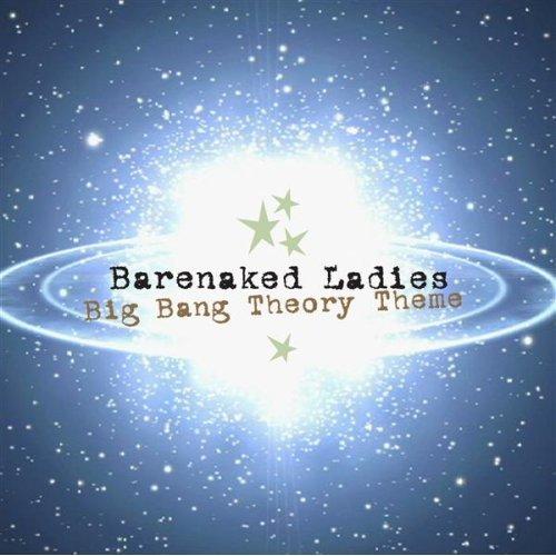 Barenaked ladies big bang theory theme song pics 40