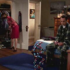 S01E04 - mom has had enough