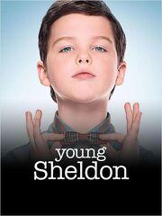 Young-sheldon-plakat