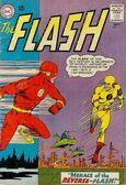 S01E15 flash 139