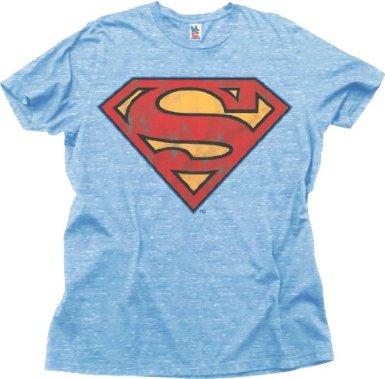 File:SupermanShirt.jpg