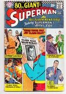 Superman197