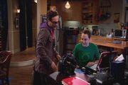 The-Big-Bang-Theory-The-Bat-Jar-Conjecture-1-13-the-big-bang-theory-10410111-720-480