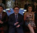 Toby (Season 11)