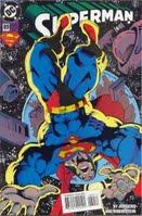 S02E03 superman89