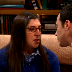 Shamy shifters are gasping everywhere!