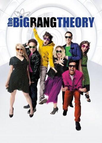 File:The Big Bang Theory Season 10.jpg