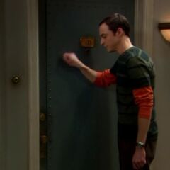 Penny.  sc 1 st  Big Bang Theory Wikia - Fandom & The Loobenfeld Decay | The Big Bang Theory Wiki | FANDOM powered by ...