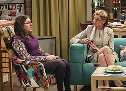 Amy Farrah Fowler | The Big Bang Theory Wiki | FANDOM powered by Wikia