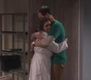 Sheldon and Amy's Wedding