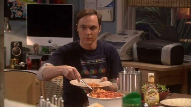 File:The Launch Acceleration Sheldon 2.jpg
