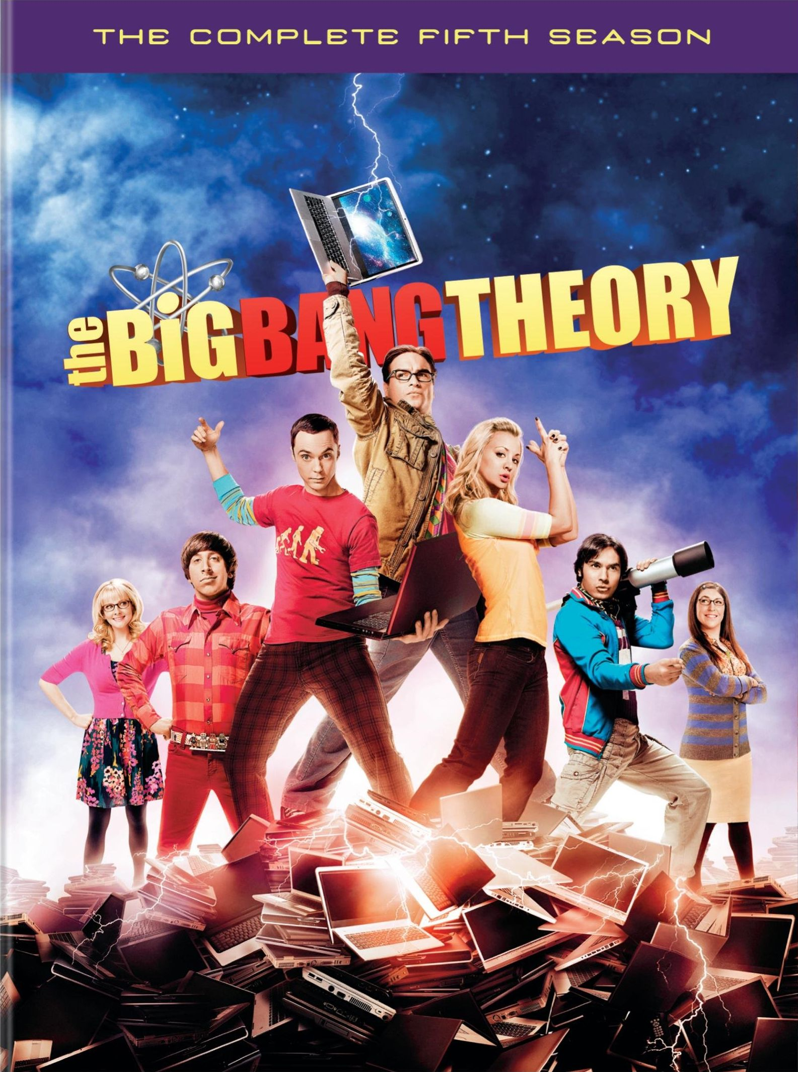big bang theory season 11 episode 1 kickass