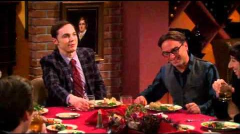 The Big Bang Theory -5.22 The Stag Convergence- Sneak Peek 2