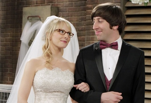 File:Howard and Bernadette.jpg