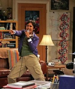File:Raj Singing.jpg