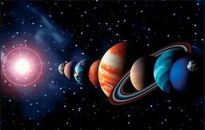 Astronomy.aspx -1-
