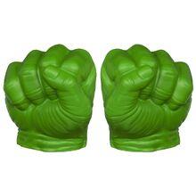 HulkHands