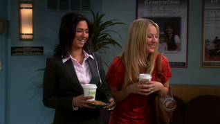 The-big-bang-theory-04x23-priya-penny-cap-17-1-