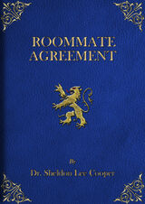 The Roommate Agreement