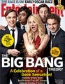 Entertainment Weekly - September 28, 2012.jpg