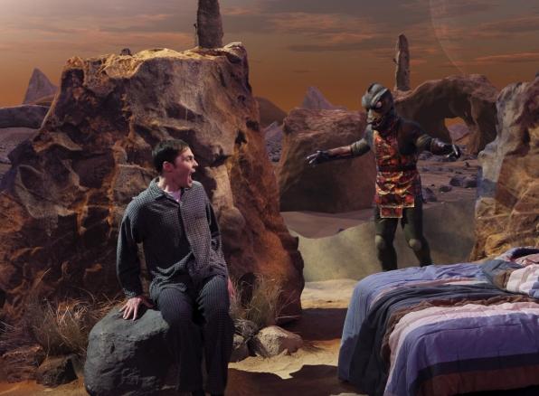 File:Sheldon and Gorn.jpg