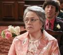 Mrs. Fowler