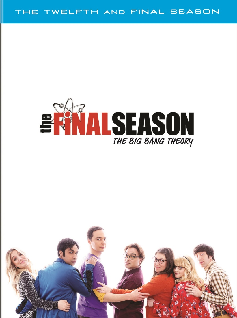 Season 12 2