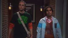 TBBT-The-Pirate-Solution-3-04-the-big-bang-theory-16844672-853-480