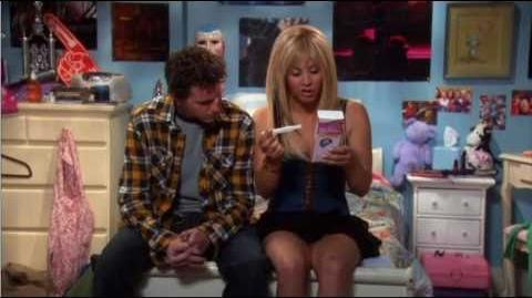 Big Bang Theory - Penny Not Pregnant-1380677824