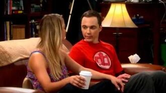 The Big Bang Theory New Series 31st Oct, 8 30pm E4