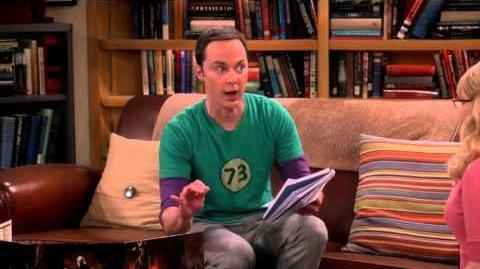 The Big Bang Theory - The Fermentation Bifurcation S09E22 1080p