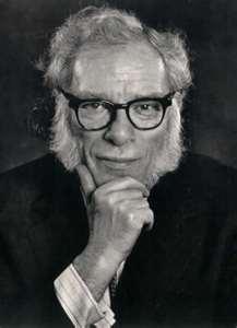 File:Asimov.jpg